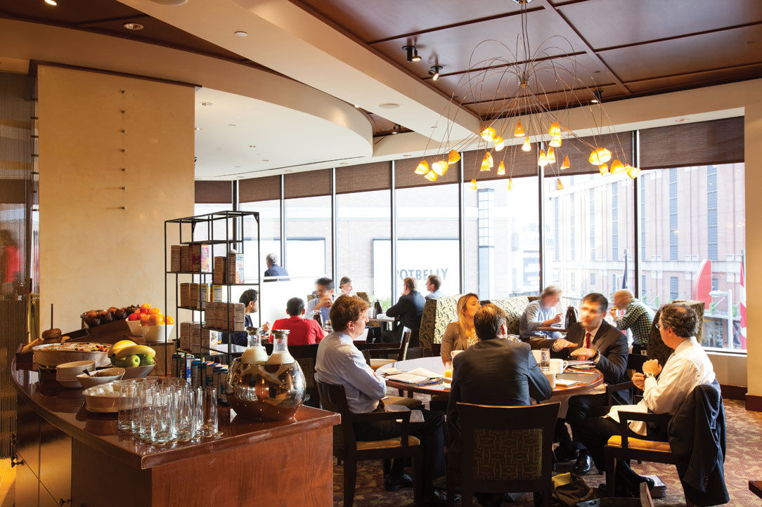 0515 best breakfasts quattro four seasons ixnwau