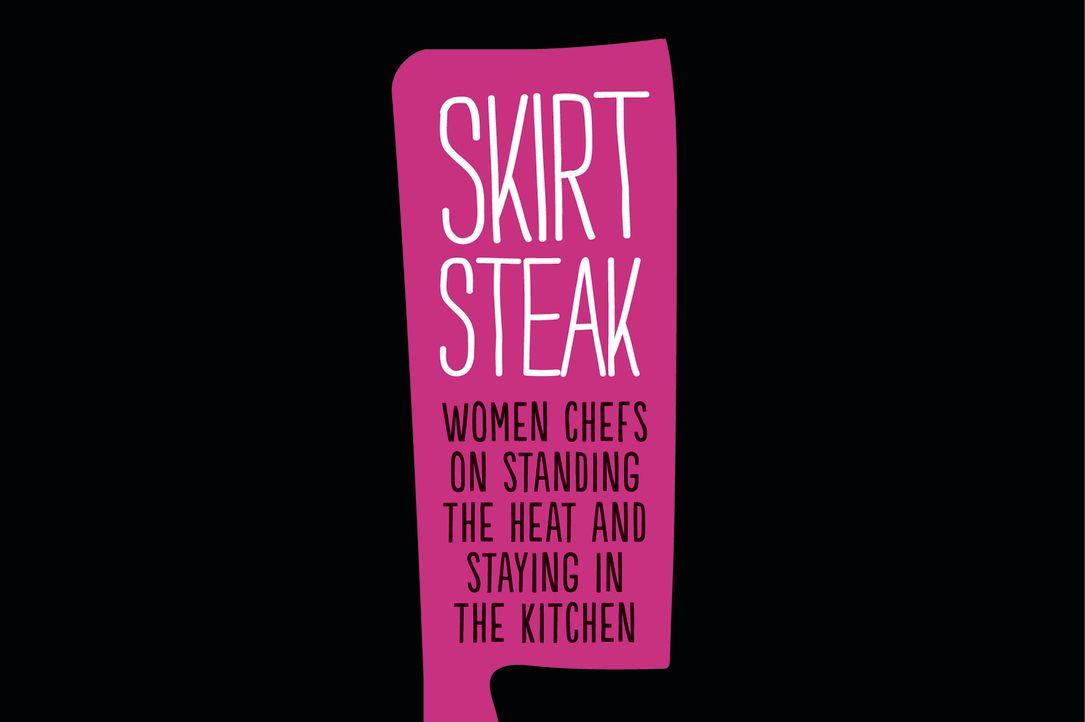 Skirt steak cvr 1 vmfijm