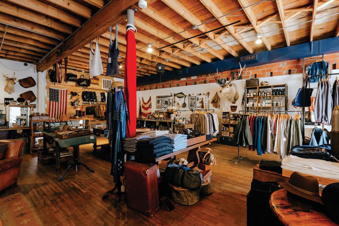 0315 shops men manready mercantile yqlneg