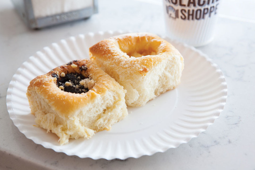 0515 best breakfasts kolache shoppe z894ux