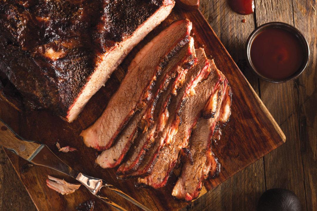 1215 reasons to love winter barbecue bbq gxrlnb