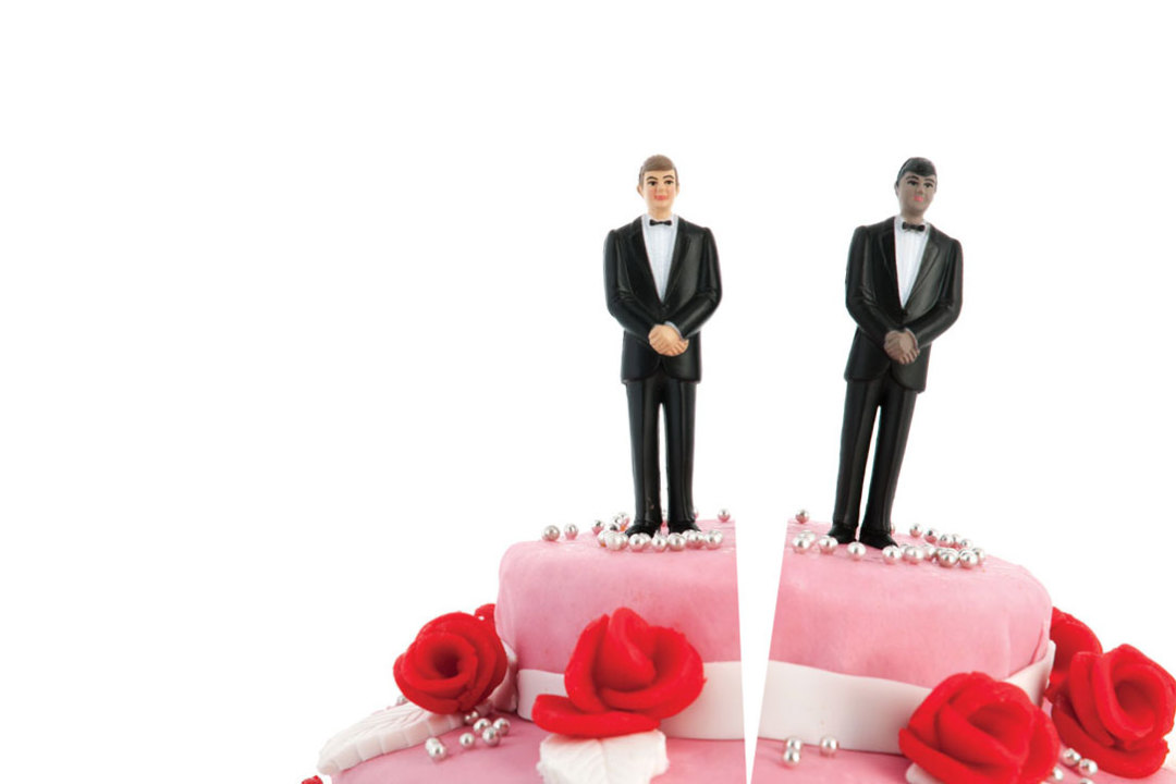 0915 ice house gay divorce split gmnsrl