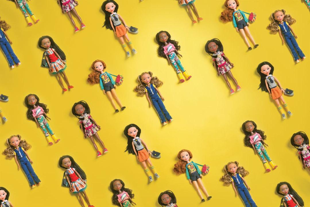 1015 ice house prettie dolls dq7hnq