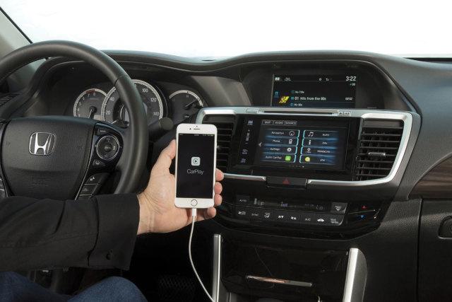 1115 car buyers guide honda carplay kkabzv