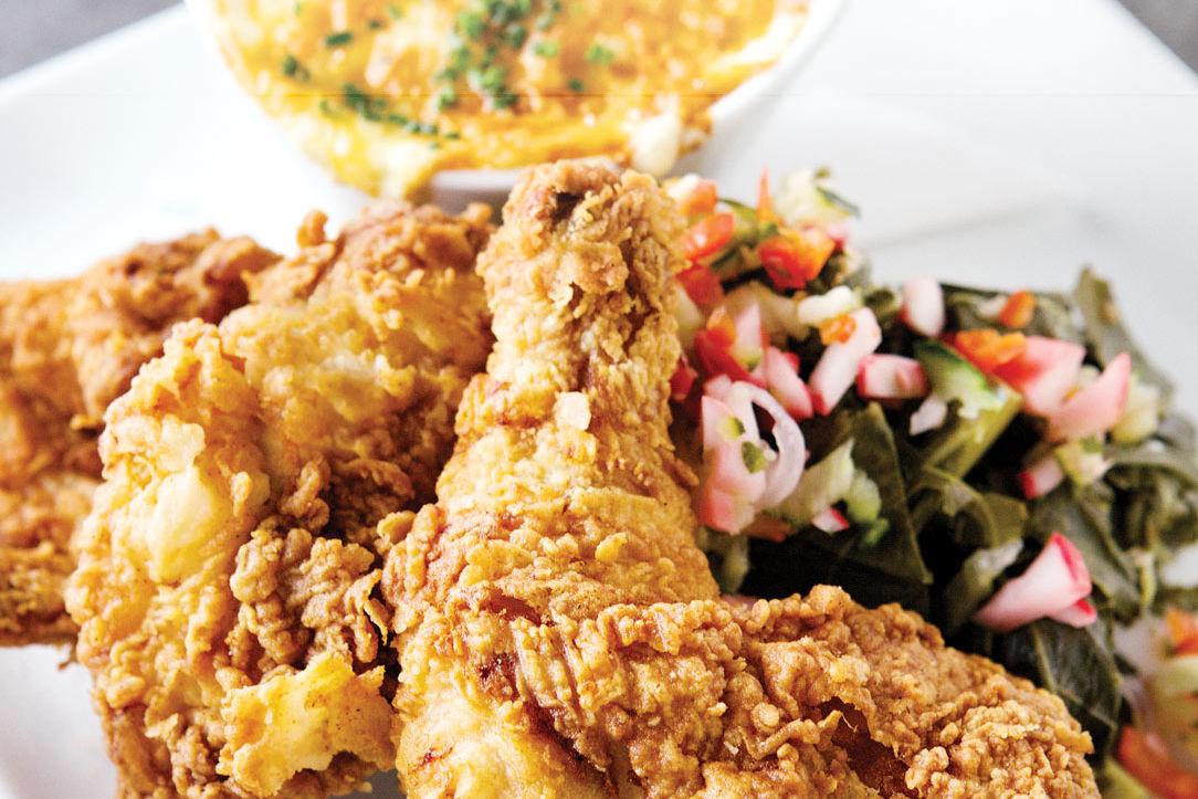 Houston's 5 Best Diners | Houstonia