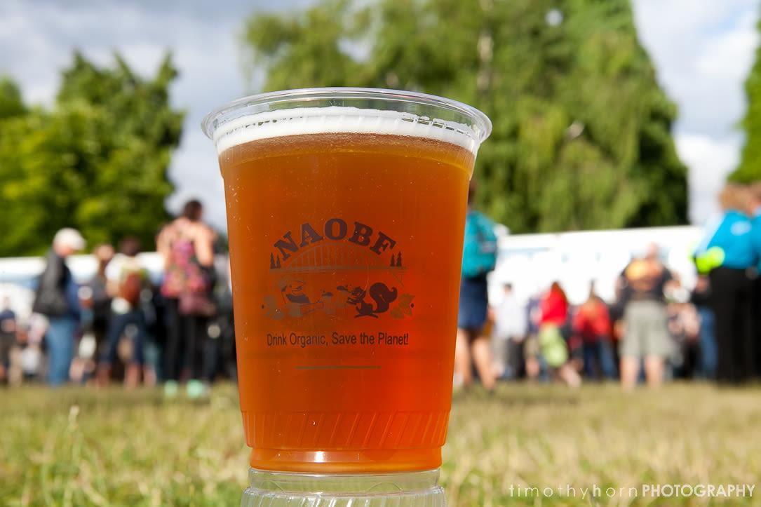 North american organic brewers festival qm8fau