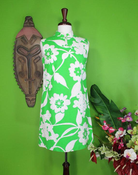 Greendress mfitwn