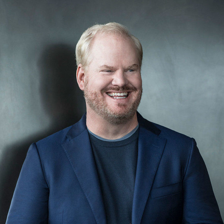 2 17 and 2 18 jgaffigan e1509465124743 mbjjro