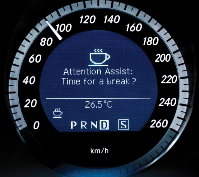 1115 car buyers guide mercedes benz attention assist djoycn