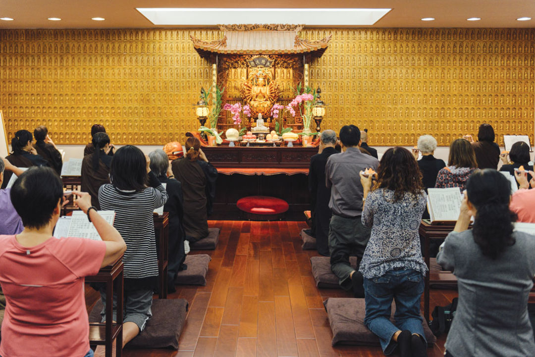 0915 best of international houston china buddhist temple euprzn