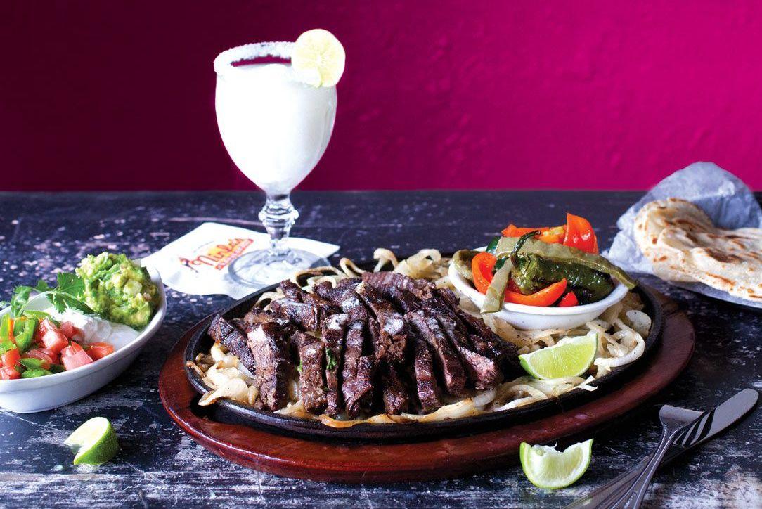 Houston S 15 Best Tex Mex Restaurants Houstonia