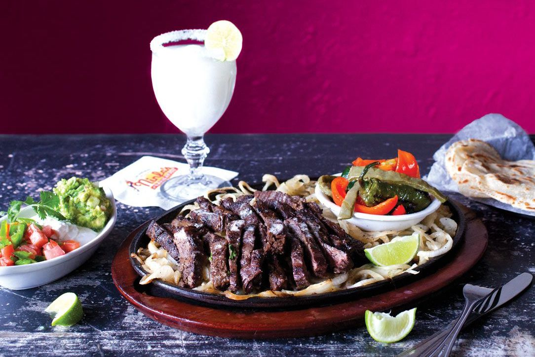 0715 best mexican restaurants cover tnafub