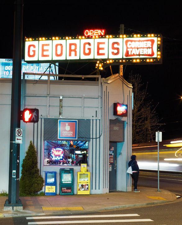 0804 pg125 bars georges xd91eb