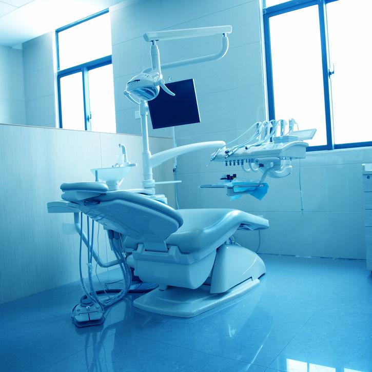 Hxdbzxy dentist 2 vny8kg