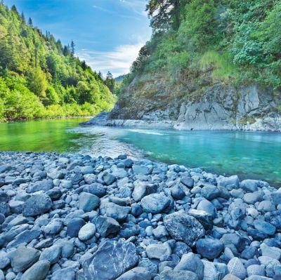 Rg2 blue creek and blue pool klamath zfxpbf