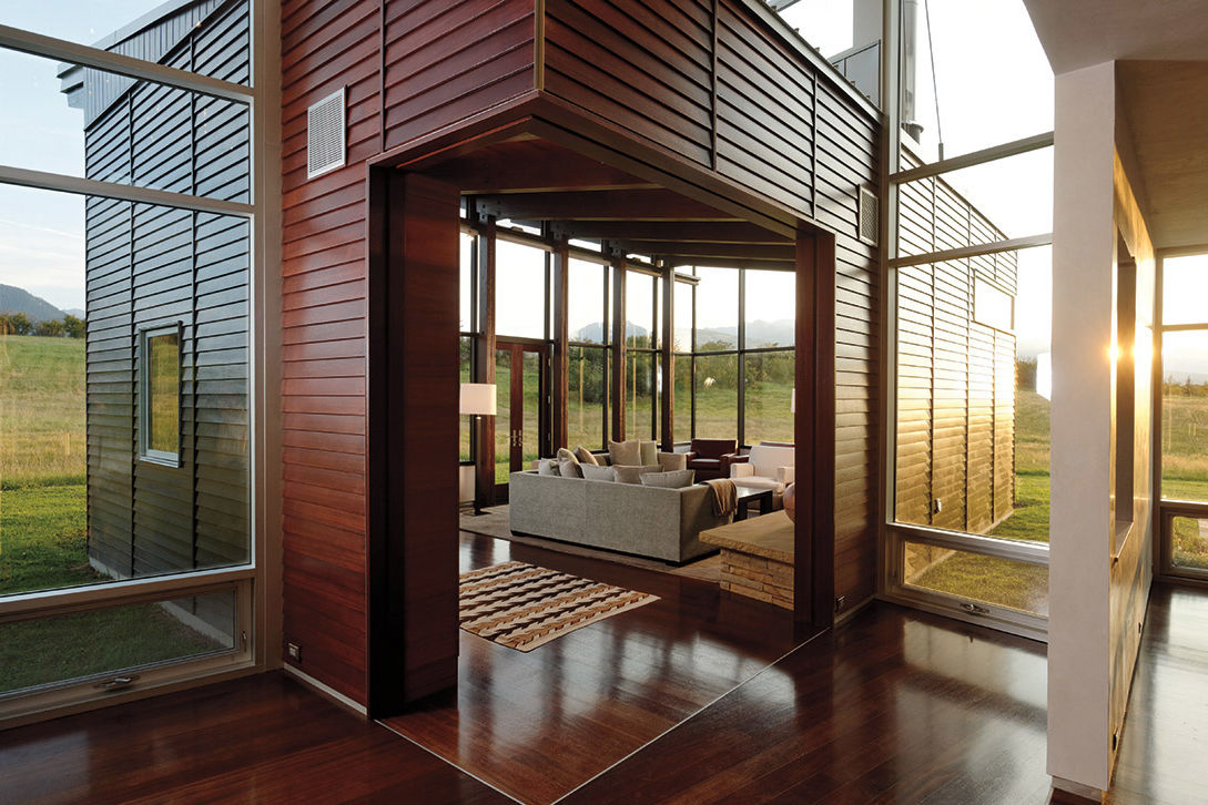 0513 aspen ideal interior main hmv0cq
