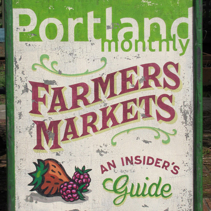 Portland monthly may cover 33 zkrt5m