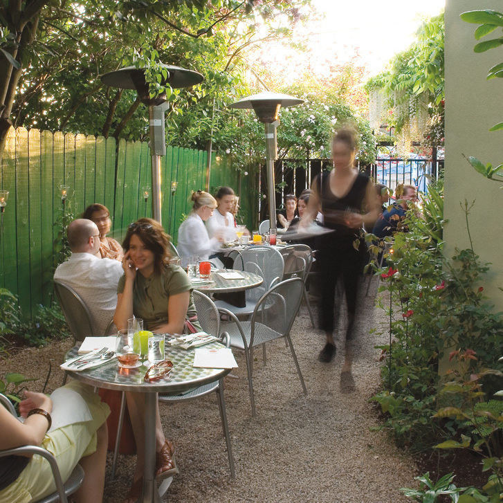 Seattle french restaurant sambar vixgjz