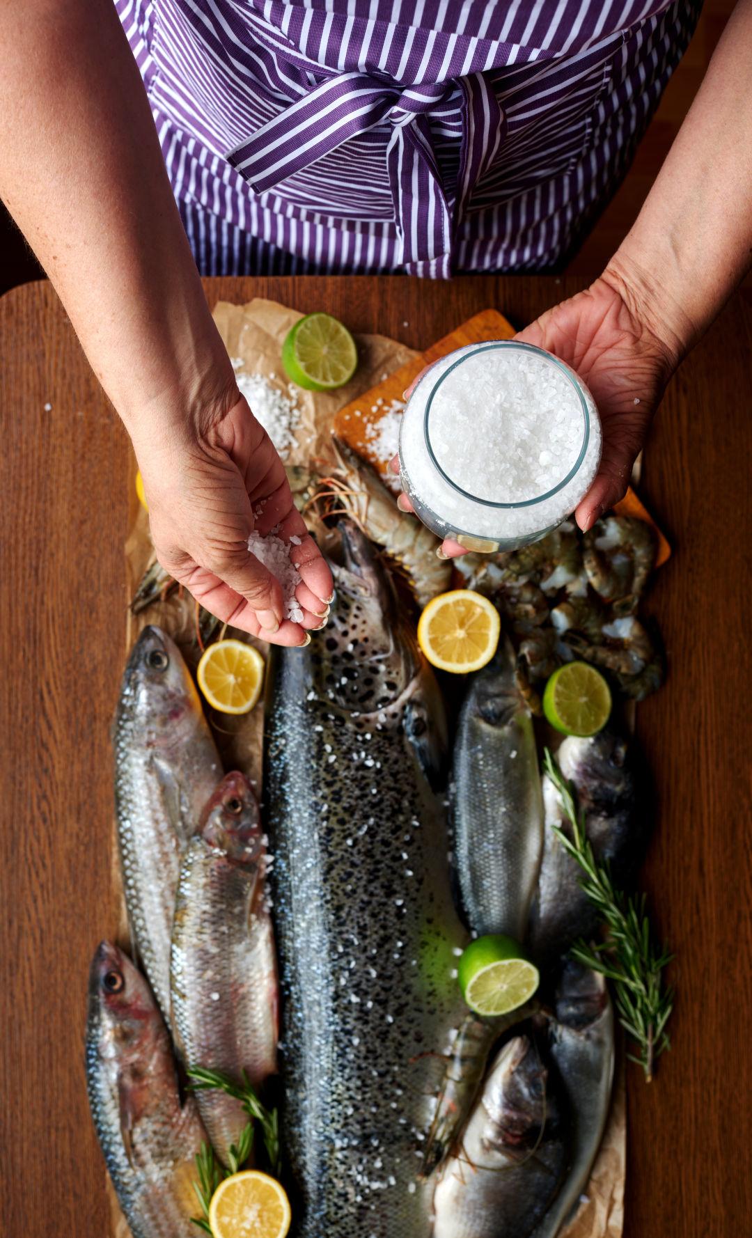Fishdining ud0xsv