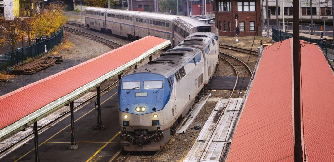 0216 train shutterstock 146105603 wfstbf