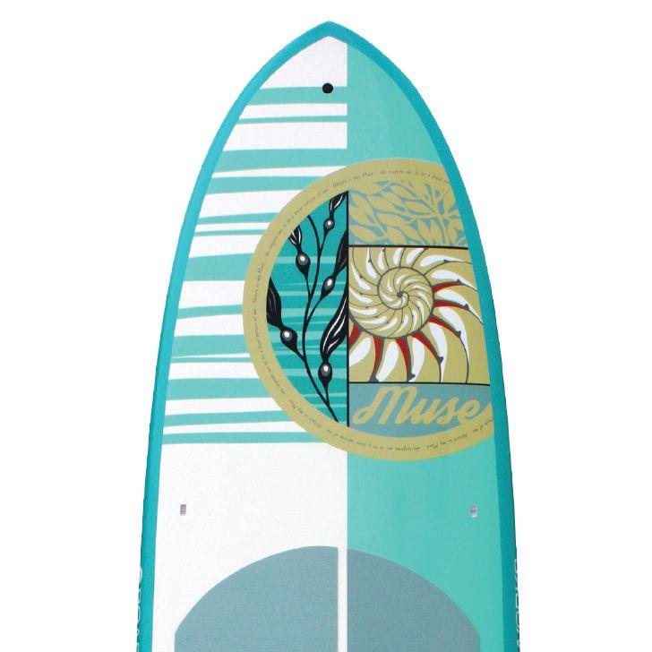 Summer16 stylecounsel board pg43 mcj6sf