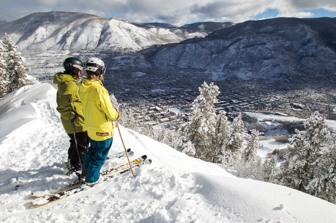 1114 aspen mountain skiers mountain view lab0c9