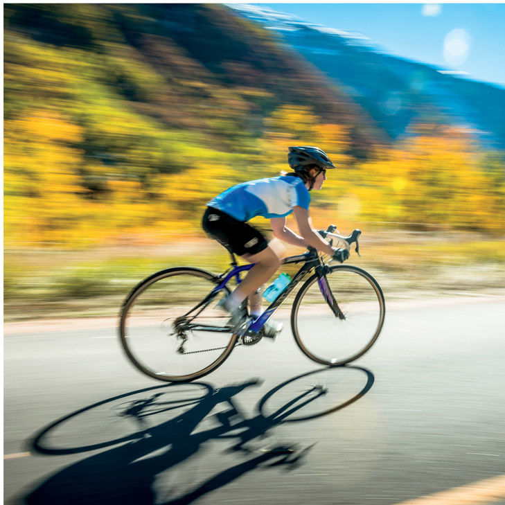 0714 pedaling paradise main vanfto