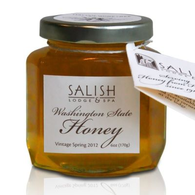 Salish honey t3h7k3