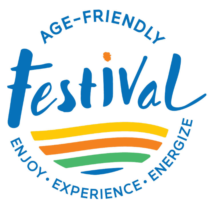 Age friendly festival m7ilrd