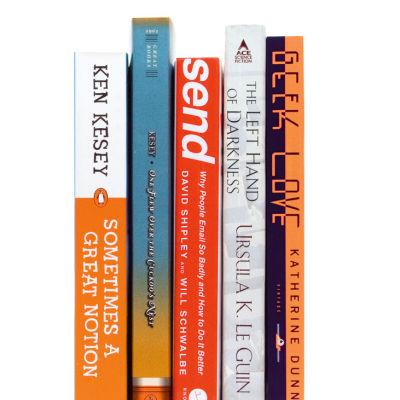 1108 050 mud books wp9s0s