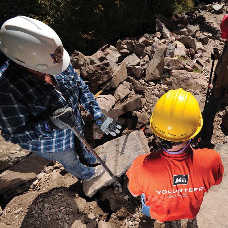 0515 volunteer builders hbb8as