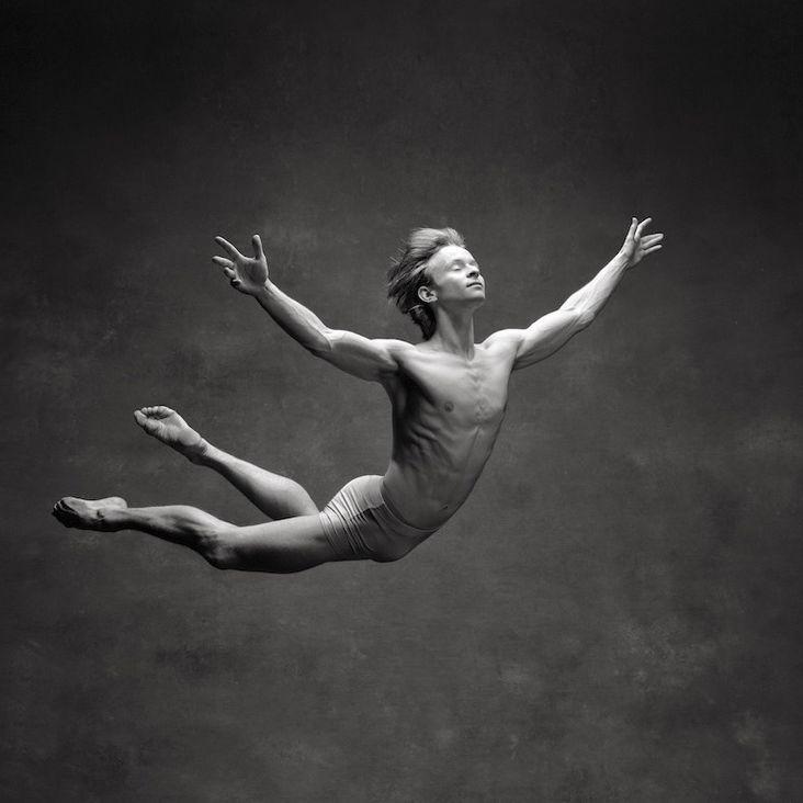 Daniil simkin   photo courtesy nyc dance project aqlb3p