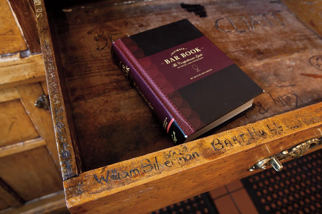 0215 signed bar book wmyqgi