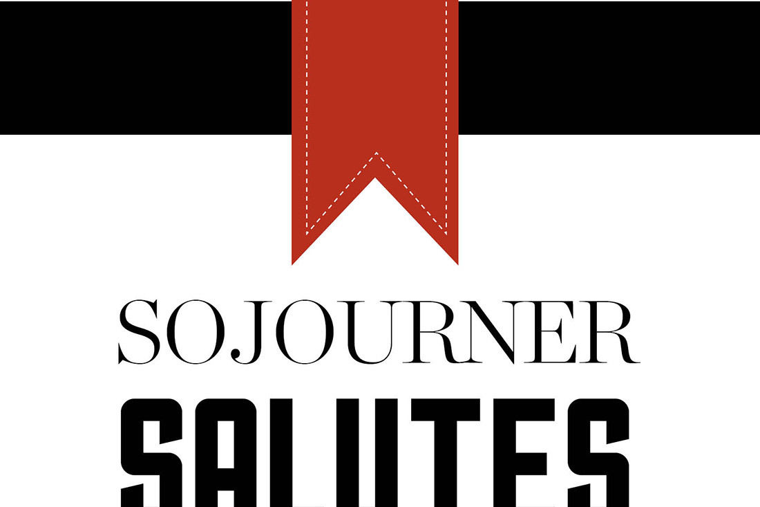1112 sojourner salutes logo ilbvs6