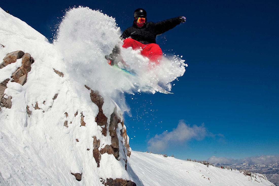 1113 crowd pleaser snowboard jumper wnk515