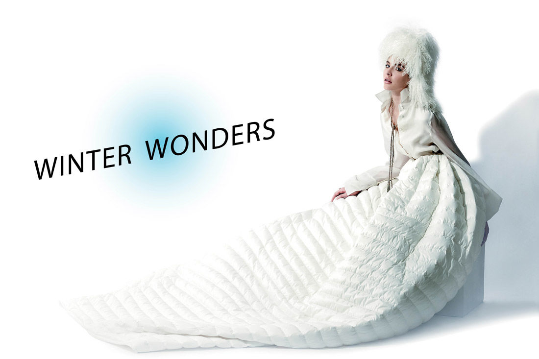 1115 winter wonders main fzglmu