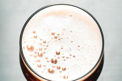 0515 beervana uphdrc