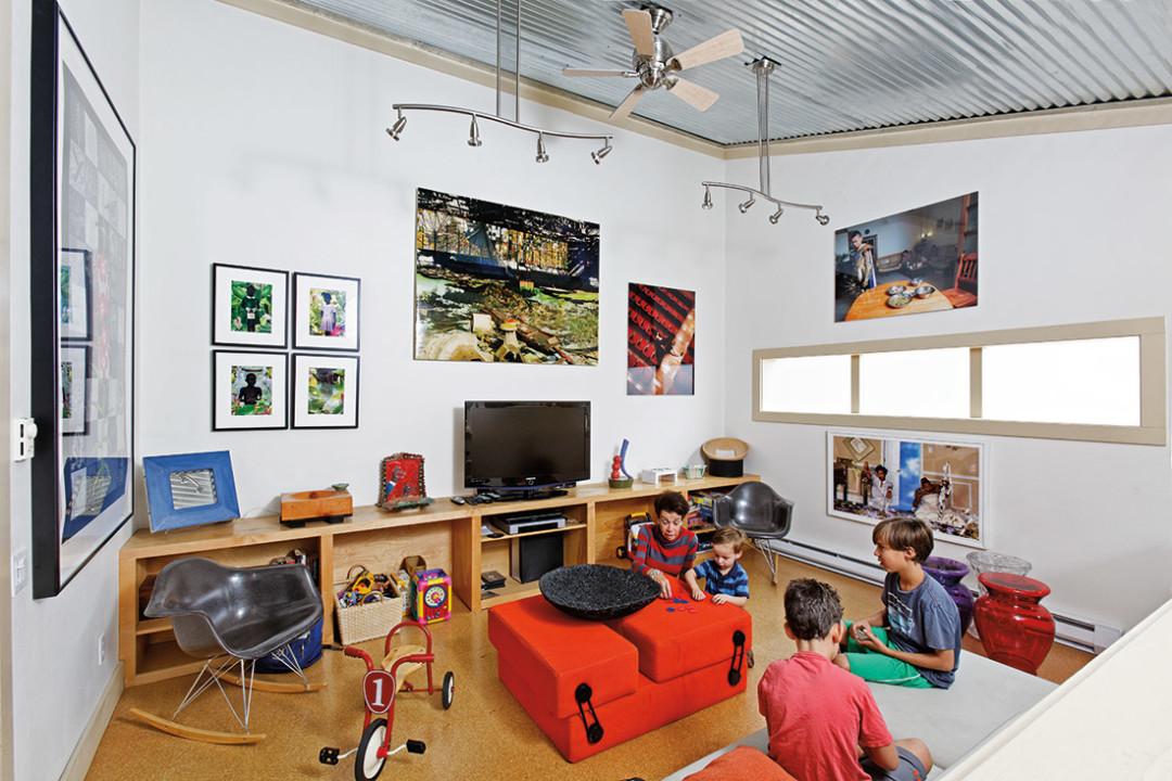 0514 hoffman playroom llxmaw