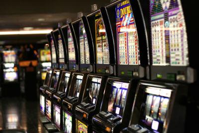 Las vegas slot machines z0o90i