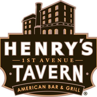 Henrys seattle logo final 02 dbgbyy
