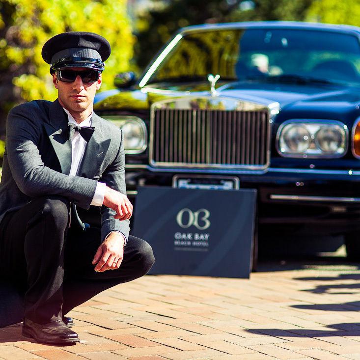 Rolls royce promo shot rhtscx