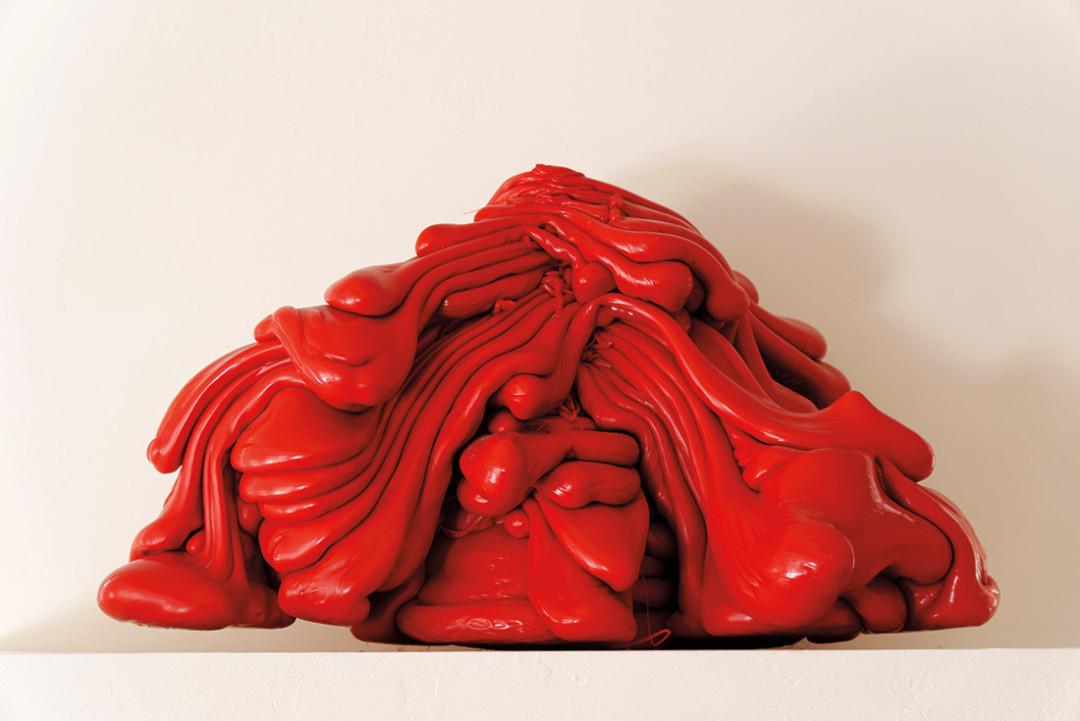0514 hoffman sculpture cqi5vh