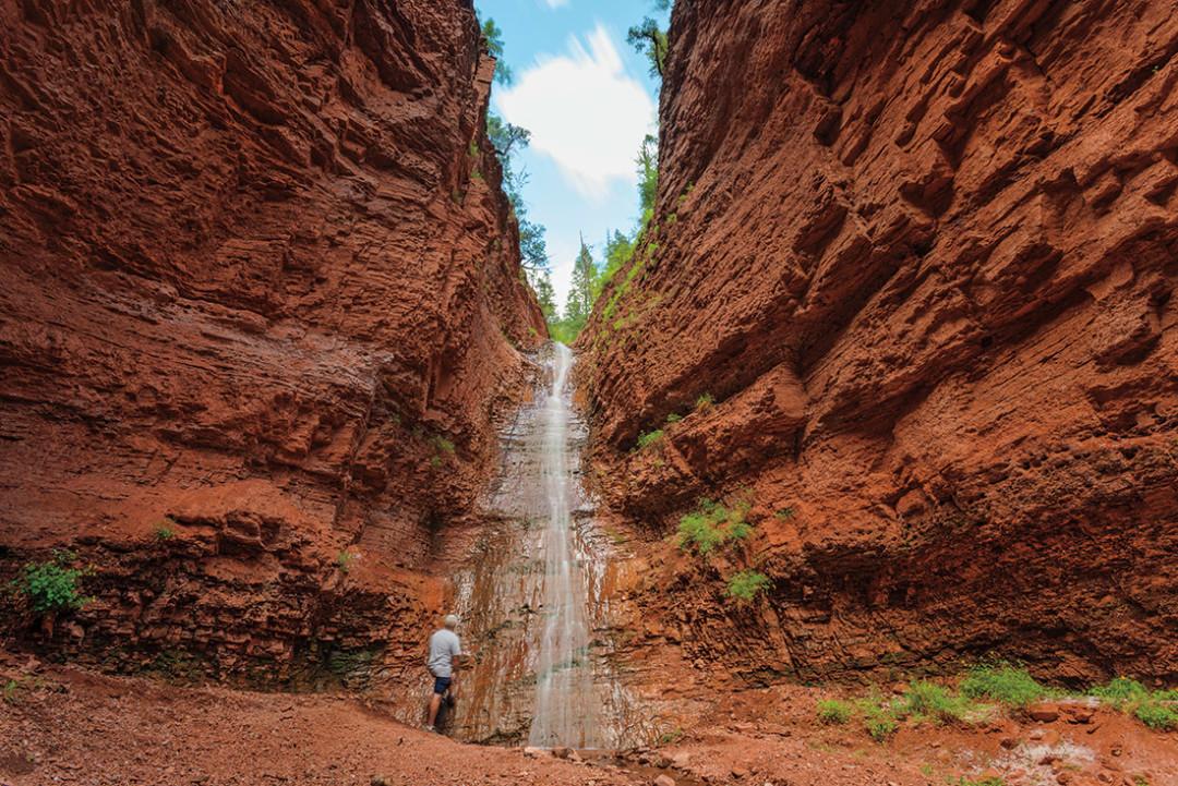 25 Amazing Roaring Fork Valley Hikes   Aspen Sojourner
