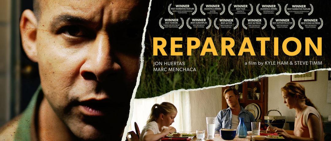 Reparation q9mbsw
