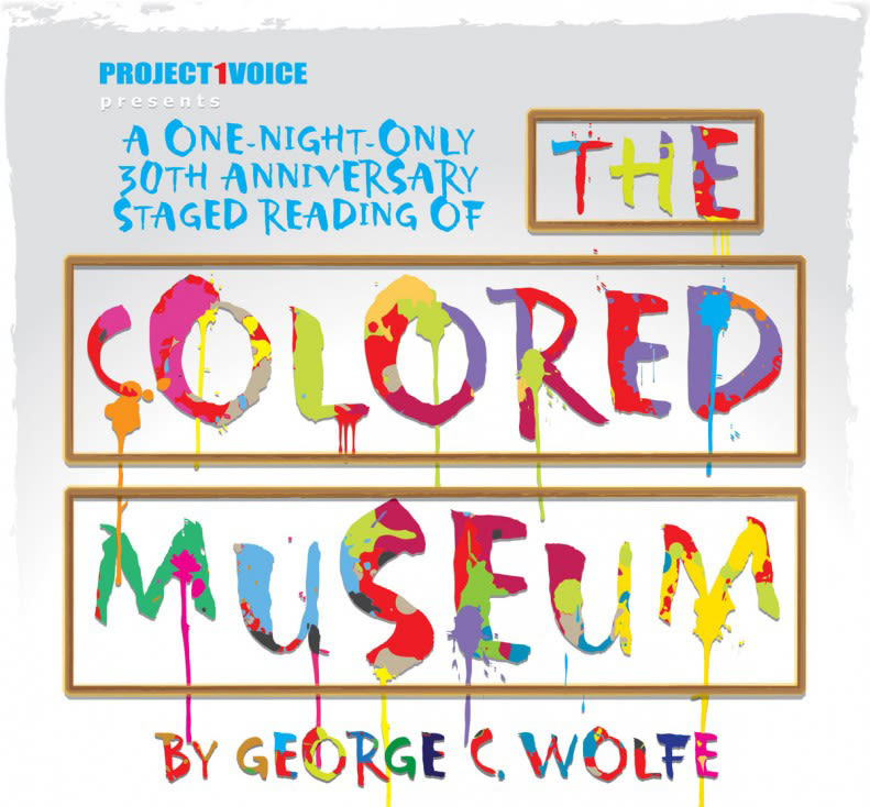 Wbtt the colored museum dilzag