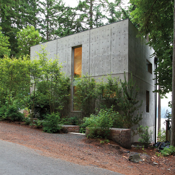 Matthew coates seattle architecture zmlyri