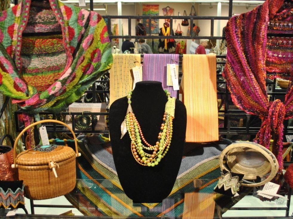 Fabulous arts boutique qftf1n