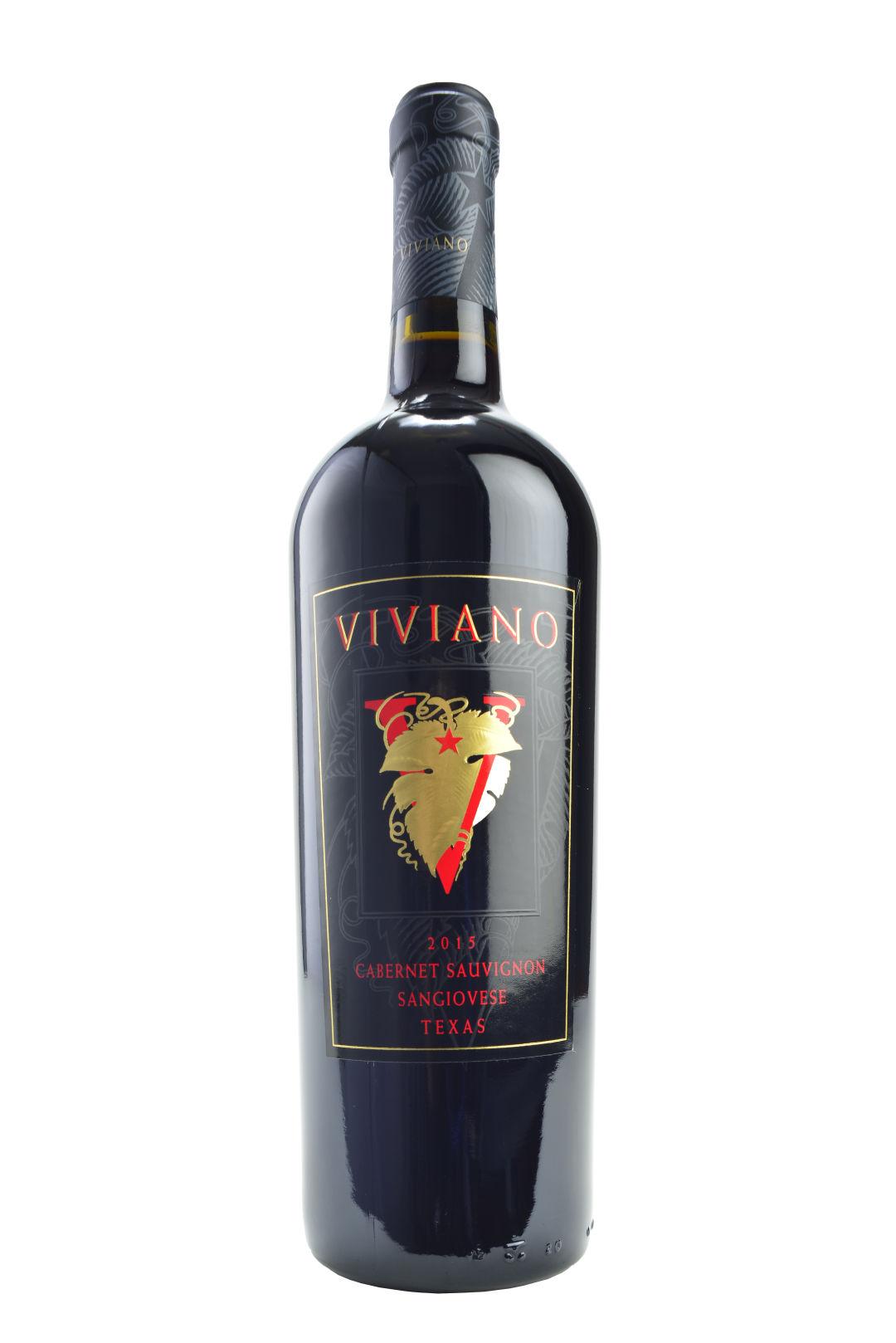 Hlsr top texas wine 1  jiowd7