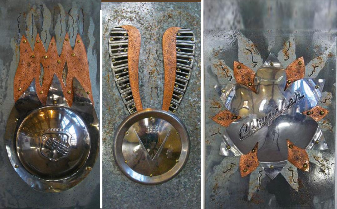 Pcwi 14 arts zafod beatlebrox hubcap cabinet doors u9hbko