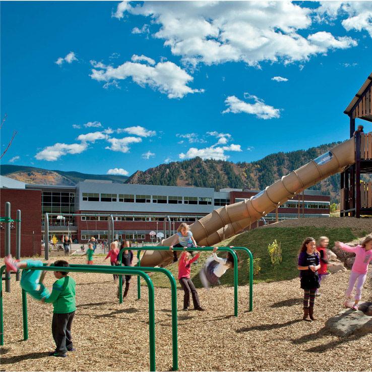 0513 playground love main xtipc2